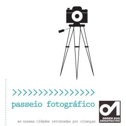 passeio-fotografico