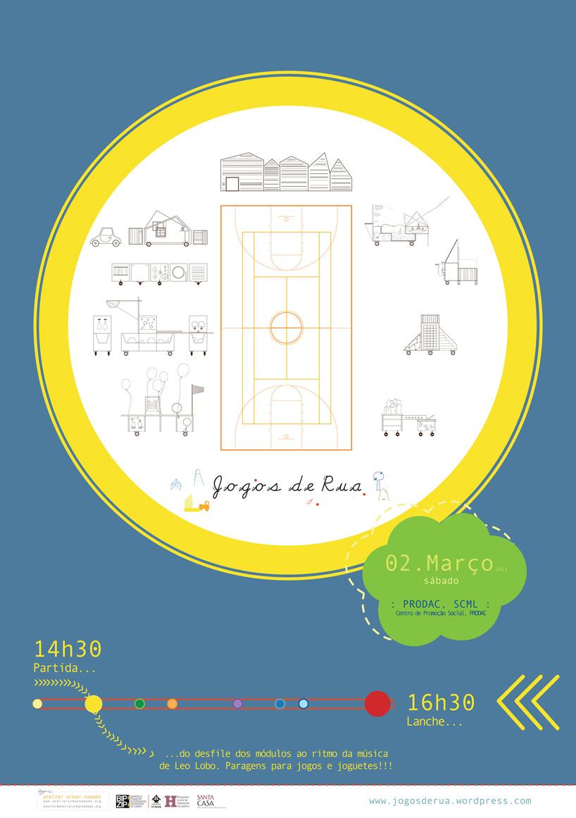 008.07.12-PosterOpeningJR